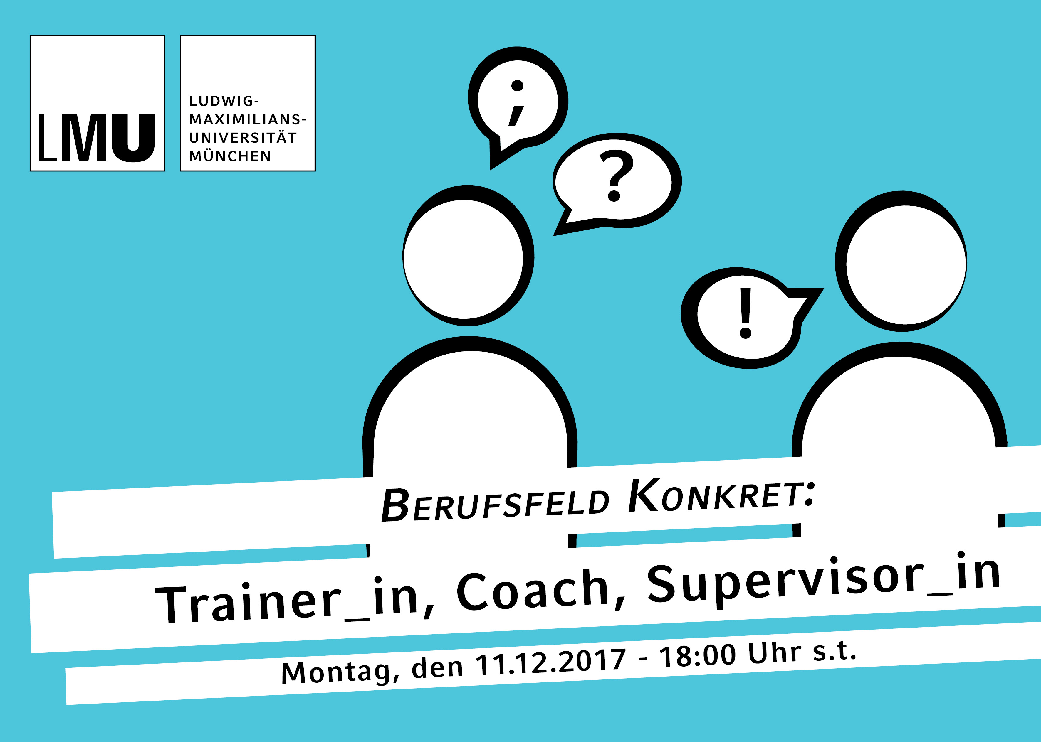 Flyer_Trainer_in, Coach, Supervisor_in_Vorderseite